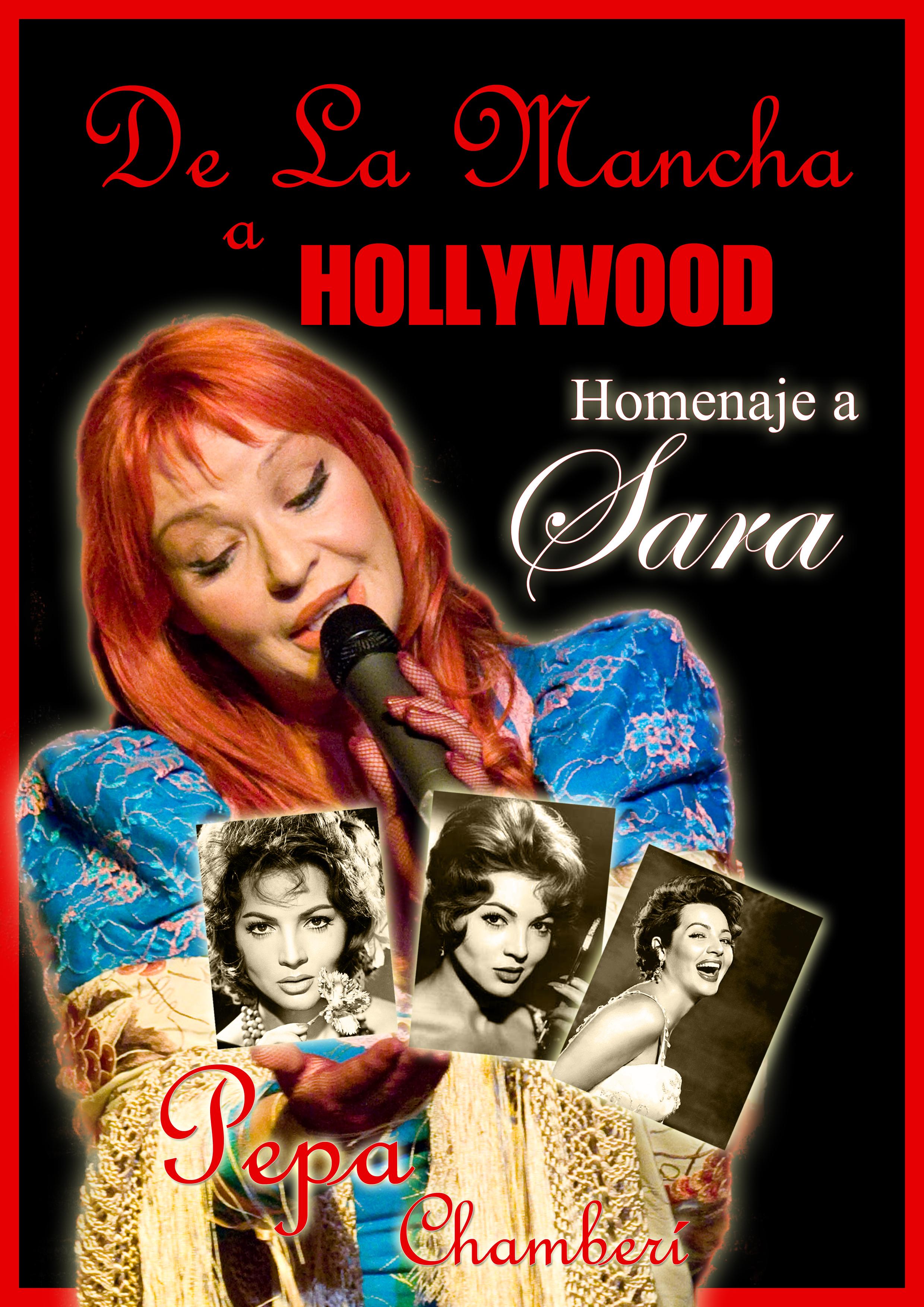homenaje sara